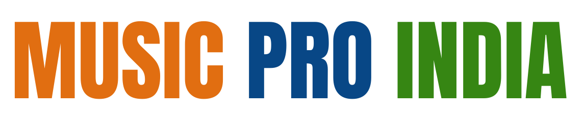 Music Pro Ind
